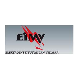 Elektroinštitut Milan Vidmar
