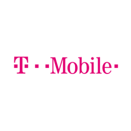 T-Mobile AT