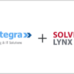 Bintegra is acquired by Solvera Lynx