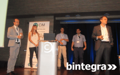 """CIM Based Systems Integration Project in the Scope of the Slovenian-Japanese """"NEDO"""" Project"""