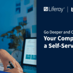 Go deeper and check if your company needs a Self-Service Portal